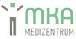 MKA-Medizentrum Berlin GmbH